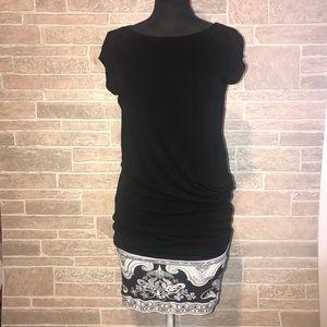 Emilio Pucci Dress Size 6